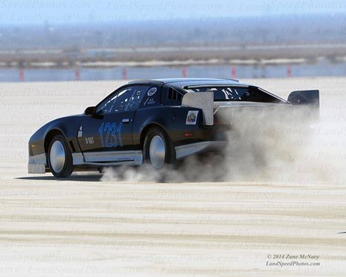from landspeedphotos.com